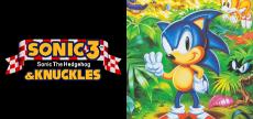 Sonic 3 05