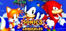 Sonic 3 07