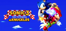 Sonic 3 08