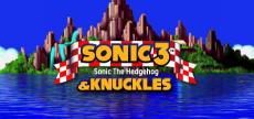Sonic 3 09