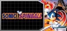 Sonic Spinball 01