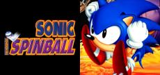 Sonic Spinball 04