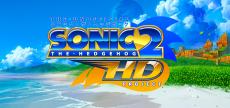 Sonic 2 HD Project 01 HD