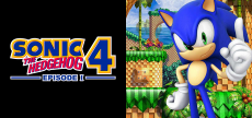 Sonic 4 Ep 1 01 HD