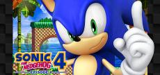 Sonic 4 Ep 1 02 HD