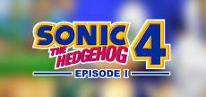 Sonic 4 Ep 1 04 HD blurred