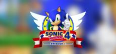 Sonic 4 Ep 1 05 HD blurred