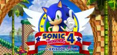 Sonic 4 Ep 1 06 HD