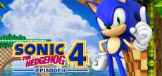 Sonic 4 Ep 1 08 HD