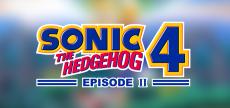 Sonic 4 Ep 2 04 HD blurred