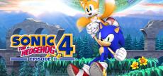 Sonic 4 Ep 2 07 HD