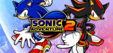 Sonic Adventure 2 04 HD