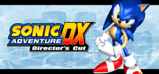 Sonic Adventure DX DC 04 HD