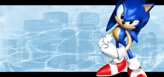 Sonic Adventure DX DC 05 HD textless
