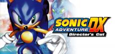 Sonic Adventure DX DC 08 HD