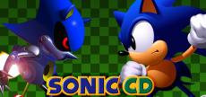 Sonic CD 01 HD