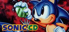 Sonic CD 04 HD