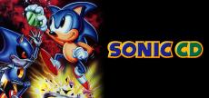 Sonic CD 09 HD