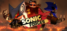 Sonic Forces 01 HD
