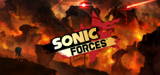 Sonic Forces 07 HD