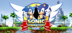 Sonic Generations 06 HD