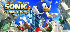 Sonic Generations 07 HD
