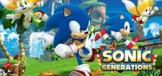 Sonic Generations 08 HD