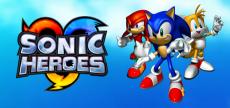 Sonic Heroes 1 05