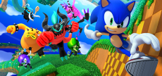 Sonic Lost World 02 HD textless