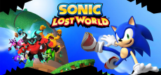 Sonic Lost World 08 HD