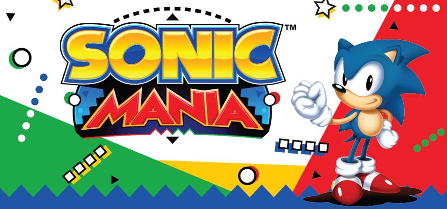 Sonic Mania 05 HD