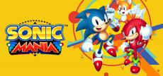 Sonic Mania 01 HD