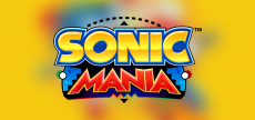 Sonic Mania 03 HD blurred