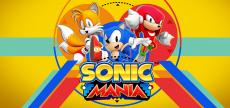 Sonic Mania 04 HD