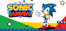 Sonic Mania 08 HD