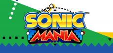 Sonic Mania 09 HD