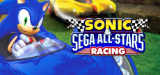 Sonic Racing 01 HD