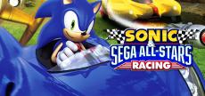 Sonic Racing 05 HD