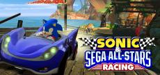Sonic Racing 11 HD