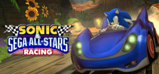 Sonic Racing 12