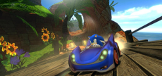 Sonic Racing 14 textless