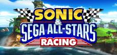 Sonic Racing 15