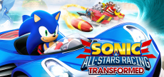 Sonic Racing Transformed 01 HD
