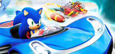 Sonic Racing Transformed 02 HD textless