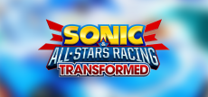 Sonic Racing Transformed 03 HD blurred