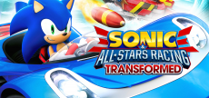 Sonic Racing Transformed 04 HD