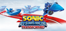 Sonic Racing Transformed 05 HD