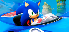 Sonic Racing Transformed 08 HD textless