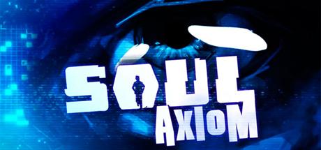 Soul Axiom 02