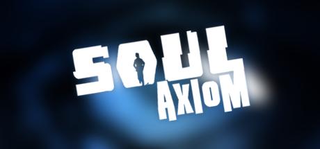 Soul Axiom 04 blurred